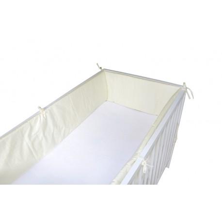 COSING Mantinel 360 cm - beige