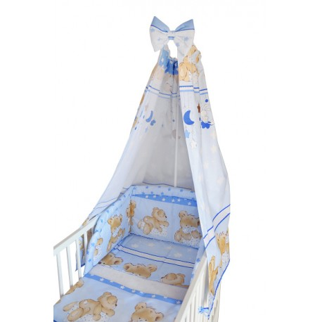 COSING 4 pcs Bedding set - MIKA