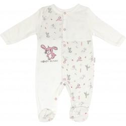MAMATTI Sleepsuit - Bunny
