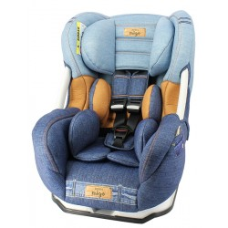 NANIA ERIS Premium - Denim Blue