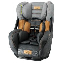 NANIA ERIS Premium - Denim Grey