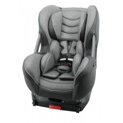 NANIA ERIS Premium - Denim Blue 0-25 kg/55 lbs
