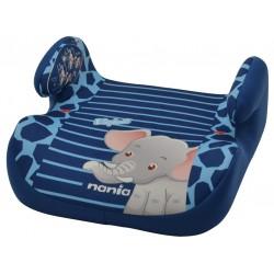 Topo Comfort Disney Cars