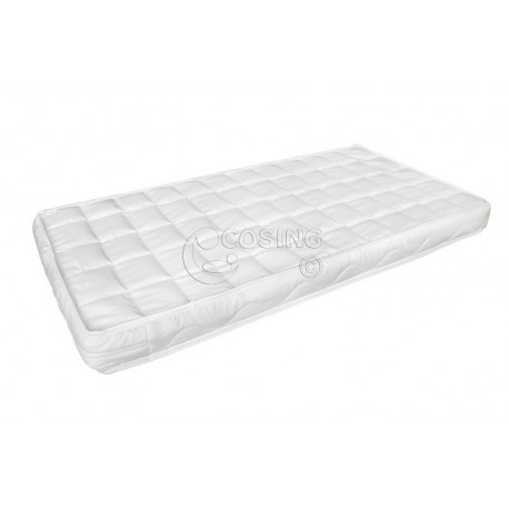 Foam Mattress 120x60x7 cm