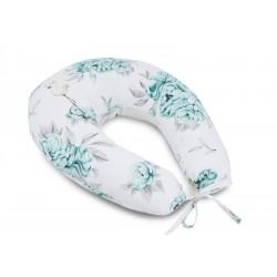 COSING Universal Nursing Pillow - STARS 2