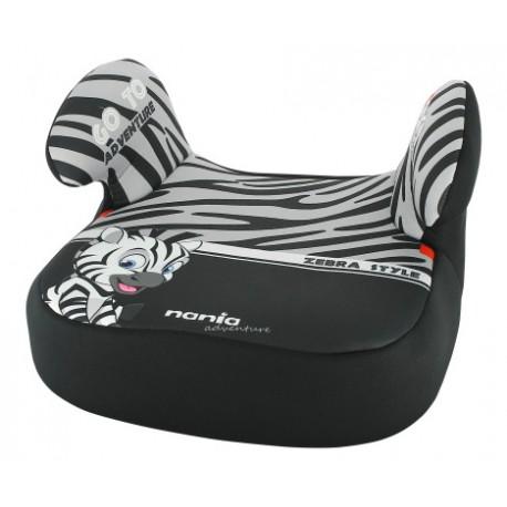NANIA Dream Animals Zebra