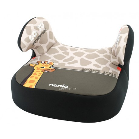 NANIA Dream Animals Giraffe