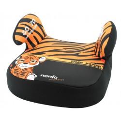 NANIA Dream Animals Tiger 2020