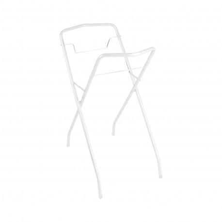 TEGA Univerzální stojan na vaničky 102 cm