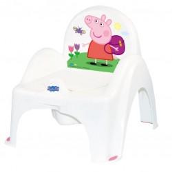 TEGA Potty - Chair with music SAFARI