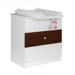 COSING Chest of drawers GABRYSIA