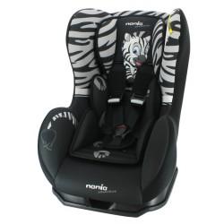Nania Cosmo SP Aminals Zebra 0-18 kg