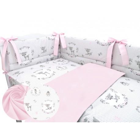 COSING 3pcs Bedding set - FAWN