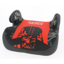Topo Star Wars DARTH VADER