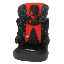 BeFix SP Star Wars DARTH VADER