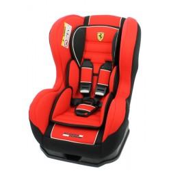 Nania Cosmo SP Ferrari Corsa 0-18 kg