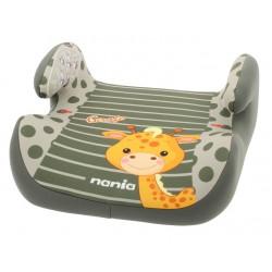 NANIA TOPO Comfort Giraffe