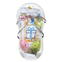COSING Startovací sada pro novorozence 13-dílná