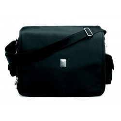 OSANN changing bag DeLuxe Messenger
