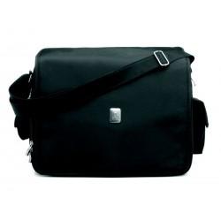 OSANN Přebalovací taška DeLuxe Messenger
