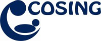 COSING.cz